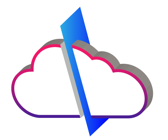 network-slice-cloud