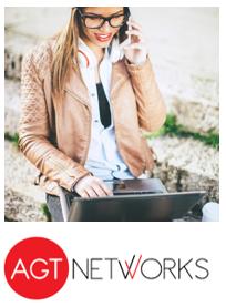 AGT Networks