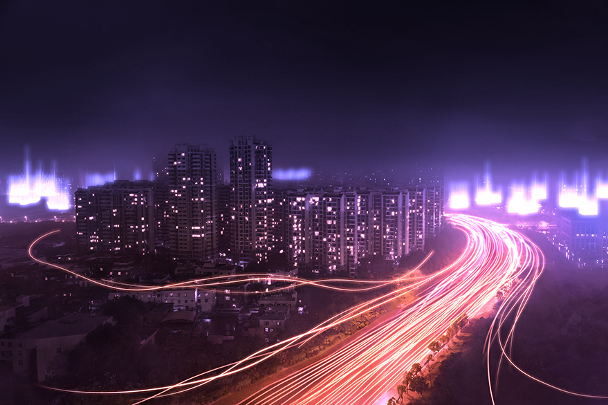 How to Drive ROI From Your Fibre Network