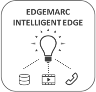intelligent-edge-diagram