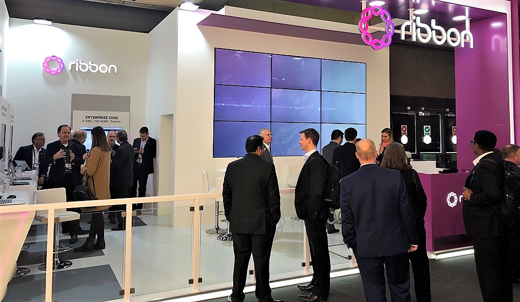 mwc-booth2-rbbn-2019
