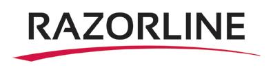 Razorline logo