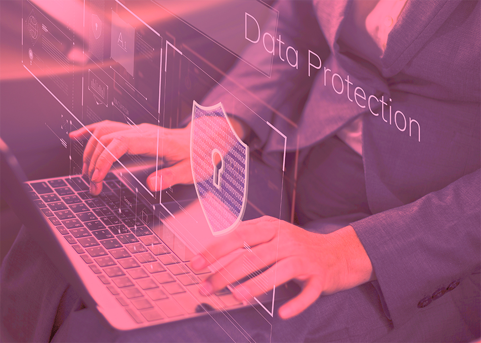 Securing your Data