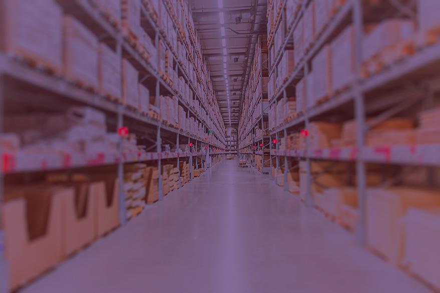 5G Changes the Calculus for Wholesale Backhaul