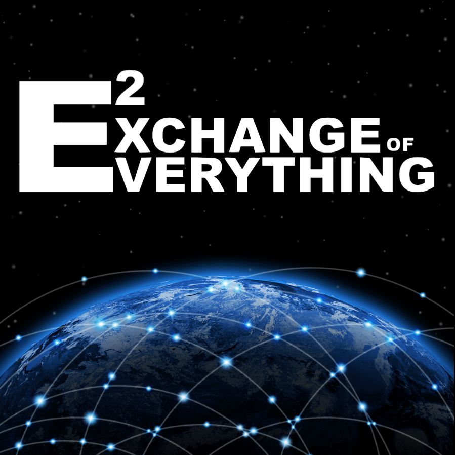Exchange-of-Everything