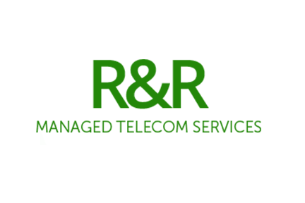 R and R Managed Telecom Services