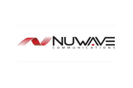 NuWave Communications