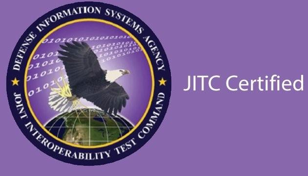 jitc-certified-logo
