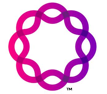 Ribbon-logo