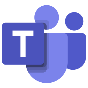 microsoft-teams-logo