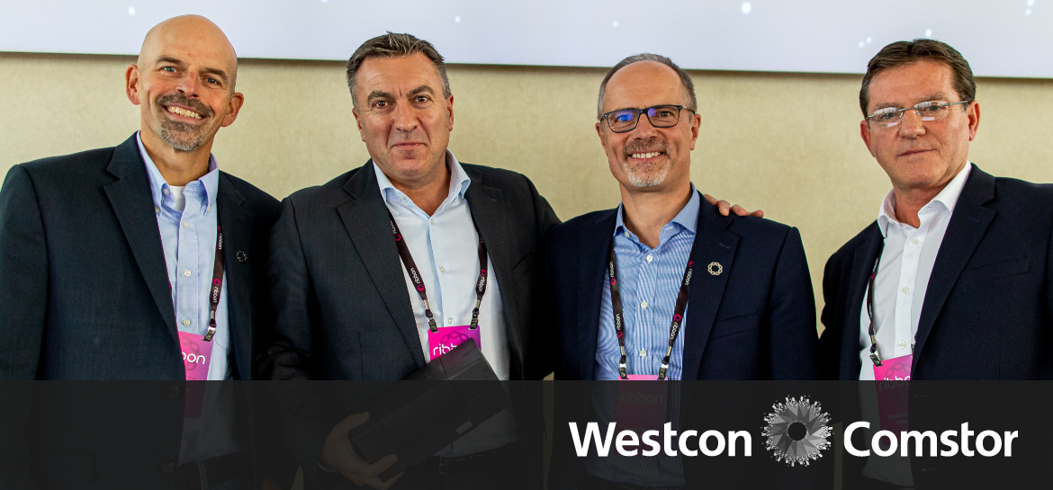Ribbon-partner-team-Westcon-Comstar