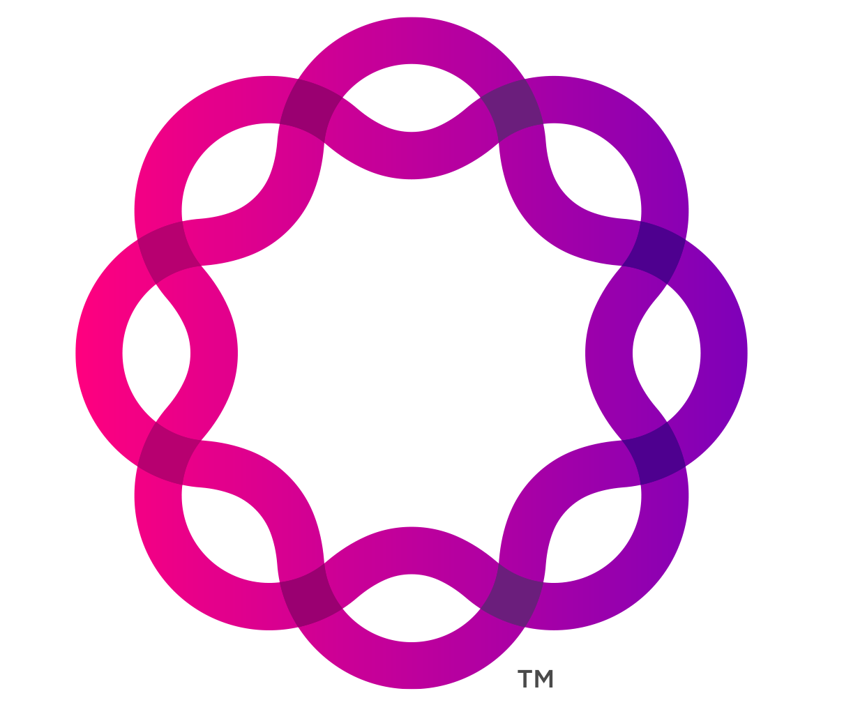 Ribbon-logo