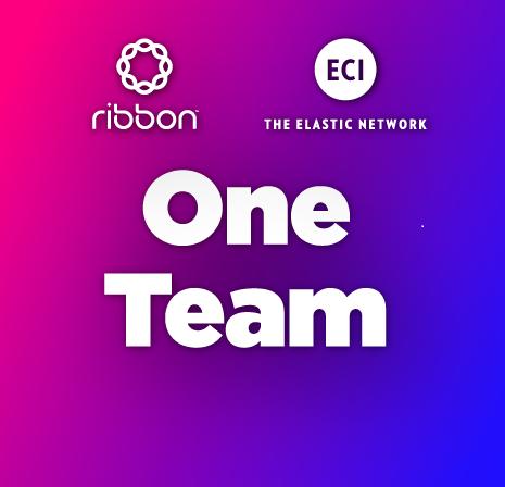 ribbon-one-team