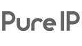 pure-ip-logo