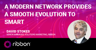 A-Modern-Network-Provides-a-Smooth-Evolution-to-Smart