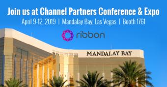 channel-partner-conference-ribbon