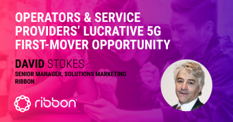 Lucrative-5G-First-Mover-Opportunity-Blog