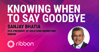 https://ribboncommunications.com/company/media-center/blog/knowing-when-say-goodbye