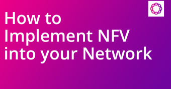 how-to-implement-nfv
