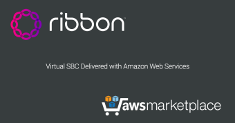 Deploying a Session Border Controller in Amazon Web Services