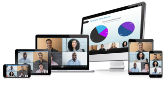 screen-share-unified-communications