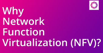 why-network-function-virtualization