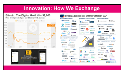 how_we_exchange