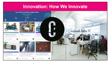how_we_innovate