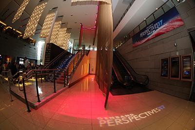 p17-stairs.jpg