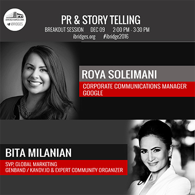 pr_storytelling
