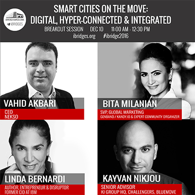 smart_cities_on_the_move