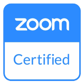 zoom-certified-logo